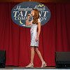 """13 year old Kristine McCarthy of Hudson NH sings, """"Hero"""" in the Junior Competition at the 2016 12th Annual Hampton Beach Talent Competition Finals on Sunday @ The Hampton Beach Seashell Stage, Hampton Beach, NH on 8-28-2016.  Matt Parker Photos"""