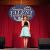 """12 year old Kayleigh MacFarland of Merrimack NH sings, """"Pulled"""" in the Junior Competition at the 2016 12th Annual Hampton Beach Talent Competition Finals on Sunday @ The Hampton Beach Seashell Stage, Hampton Beach, NH on 8-28-2016.  Matt Parker Photos"""