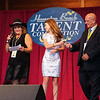 2016 12th Annual Hampton Beach Talent Competition Finals on Sunday @ The Hampton Beach Seashell Stage, Hampton Beach, NH on 8-28-2016.  Matt Parker Photos