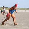 2016 Northern New England Lifesaving Championship at Ogunquit Beach on Tuesday 8-9-2016, Ogunquit, ME.  Matt Parker Photos