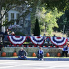Stratham's 300th Anniversary Parade held on Sunday, 9-25-2016, Stratham Town Center-RT 33.  Matt Parker Photos
