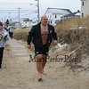 2016 Chucky's Fight Freezin' For a Reason New Years Eve Dip on Saturday 12-31-2016 @ Seabrook Beach, NH.  Matt Parker Photos