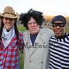 Halloween in Hampton event sponsored by the Hampton Rec. Department on Friday October 27th at Tuck Field, Hampton, NH.  Matt Parker Photos