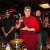 2017 Hampton Firefighters Toy Bank Annual Chili Cook Off on Thursday at Wally's Pub on 11-16-2017, Hampton Beach, NH.  Matt Parker Photos