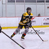 2017 Richie McFarland Children's Center presents The Boston Bruins Alumni vs Team Richie charity Hockey event on Saturday 12-16-2017 @ The Rinks at Exeter.  Matt Parker Photos