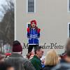 Block Party at the 401 at the 2017 Experience Hampton Christmas Parade on Saturday 12-2-2017, Rt. 1 Hampton, NH.  Matt Parker Photos