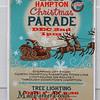 2017 Experience Hampton Christmas Parade on Saturday 12-2-2017, Rt. 1 Hampton, NH.  Matt Parker Photos