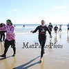 2017 High School Special Olympics Penguin Plunge on Saturday 2-4-2017 @ Hampton Beach.  Matt Parker Photos