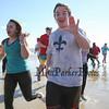 2017 High School Special Olympics Penguin Plunge on Saturday 2-4-2017 @ Hampton Beach.  Matt Parker Photos
