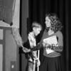 "The Hampton Academy Players Present: Patrick M. Clepper's ""Just For Kicks"" on Friday 3-17-2017 @ Hampton Academy.  Matt Parker Photos"