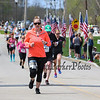 The 6th Annual Chief Maloney Unity Run 10K to honor our communities' first responders on Sunday 4-30-2017, Greenland, NH.  Matt Parker Photos