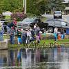 2017 Hampton Fishing Derby sponsored by the Hampton Rec Department on Saturday 5-13-2017 @ Batchelder Pond, Hampton, NH.  Matt Parker Photos