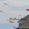 Kites Against Cancer to benefit The Beyond the Rainbow Fund of Exeter Hospital on Sunday at the Seashell Stage, Hampton Beach on 5-21-2017.  Matt Parker Photos