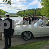 Newfields Memorial Day ceremony and parade on Saturday 5-27-2017.  Amy Sununu and Natalie Fream Photos