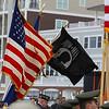 Vetrans Day remembrance Ceremony on Monday 5-29-2017 @ the Marine Memorial, Hampton Beach, NH.  Matt Parker Photos