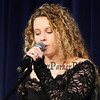 Justine Blanchet at the 2017 Seacoast Idol @ Exeter Town Hall, Exeter, NH on 5-7-2017.  Matt Parker Photos