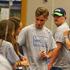 Winnacunnet Class of 2017 Chem Free Graduation Party on Friday, June 9th, 2017 @ WHS, UNH, and MV Thomas Laighton.  Matt Parker Photos