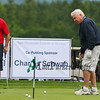 NH Legends of Hockey 12th Annual Golf Classic held at Stonebridge Country Club on Friday July 14, 2017.  Matt Parker Photos