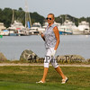 2017 Michael Jon Rush Foundation For Children Golf Charity Event at Wentworth By the Sea Country Club, Rye, NH on Monday 8-14-2017.  Matt Parker Photos