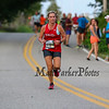 2017 40th Annual Saunders at Rye Harbor 10k road race to benefit the New Hampshire SPCA on Thursday 8-17-2017, Rye, NH.  Matt Parker Photos