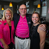 2017 Exeter Area Chamber of Commerce Community Awards on Thursday at the Blue Ocean Event Center, Salisbury Beach, MA on August, 24, 2017.  Matt Parker Photos