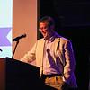 2017 Exeter Area Chamber of Commerce Community Awards on Thursday at the Blue Ocean Event Center, Salisbury Beach, MA on August, 24, 2017.  Matt Parker Photos