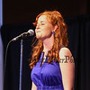 "17 year old Aisling Rafferty of Arlington, MA sings, ""Crazy"" taking 3rd place in the junior division at the 13th Anniversary of the Hampton Beach Talent Competition 2017, presented by The Hampton Beach Village District on Sunday 8-27-2017 @ The Seashell Stage, Hampton Beach, NH.  Matt Parker Photos"