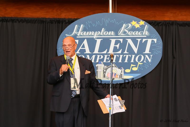 13th Anniversary of the Hampton Beach Talent Competition 2017, presented by The Hampton Beach Village District on Sunday 8-27-2017 @ The Seashell Stage, Hampton Beach, NH.  Matt Parker Photos