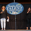 13th Anniversary of the Hampton Beach Talent Competition 2017, presented by The Hampton Beach Village District on Sunday 8-27-2017 @ The Seashell Stage, Hampton Beach, NH.  Matt Parker Photos