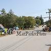 Brentwood's 275th Celebration Parade on Sunday 9-17-2017, Brentwood, NH.  Matt Parker Photos