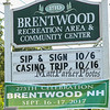 Brentwood 275th Celebration at the Brentwood Recreation Area & Community Center on Saturday 9-16-2017, Brentwood, NH.  Matt Parker Photos