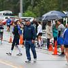 25th Annual Eliot Festival Day 5k road race on Saturday September 30th, 2017 @ Eliot Fire Station, Eliot, ME.  Matt Parker Photos