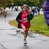 25th Annual Eliot Festival Day 5k road race on Saturday September 30th, 2017 @ Eliot Fire Station, Eliot, ME.  Matt Parker Photos