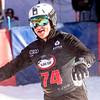 Dec 30, 2018<br /> <br /> Audi Ajax Cup<br /> <br /> AVSC<br /> <br /> Aspen Vally Ski Club<br /> <br /> Little Nell Race Runs<br /> <br /> @mattpower