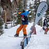 December 8, 2018<br /> <br /> Aspen Highlands<br /> <br /> Bob Beattie Event<br /> <br /> Rail Jam and Slalom Relay Race<br /> <br /> @mattpower