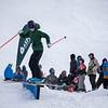December 8, 2018<br /> <br /> Aspen Highlands<br /> <br /> Bob Beattie Event<br /> <br /> Rail Jam and Slalom Relay Race<br /> <br /> @mattpower