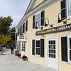 Sea dog Brewing Company, Exeter, NH on Saturday 10-6-2018, Exeter NH.  Matt Parker Photos