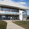 Town of Hampton Town Office, 2018 Experience Hampton Christmas Parade on Saturday 12-1-2018, Rt. 1 Hampton, NH.  Matt Parker Photos