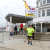 """2018 Penguin Plunge to benefit the New Hampshire Special Olympics with the theme """"Glow Party"""" in the Atlantic Ocean on Sunday 2-4-2018 @ Hampton Beach, NH.  Matt Parker Photos"""
