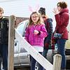 "Lincoln Akerman School 4th grade annual Sugaring Off Maple Syrup Party on Saturday 3-17-2018 @ the, ""LAS Sugar Shack"", Hampton Falls, NH.  Matt Parker Phtotos"