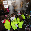"Lincoln Akerman School 4th grade annual Sugaring Off Maple Syrup Party on Saturday 3-17-2018 @ the, ""LAS Sugar Shack"", Hampton Falls, NH.  Matt Parker Phtotos"