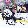 2018 NH Legends of Hockey Senior All-Star Classic, DIV I, DIV II and DIV III on Sunday 3-18-2018 @ The Rinks at Exeter.  Matt Parker Photos