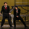 WHS Spring Musical Presents Young Frankenstein by Mel Brooks and Thomas Meehan based on the story and screenplay by Gene Wilder and Mel Brooks on Saturday, March 17th, 2018 at the WHS Auditorium.  Matt Parker Photos