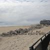 Hampton Seashell on the main beach on Saturday at Hampton Beach, NH 3-24-2017.  Matt Parker Photos