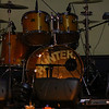 """Listen to Hunter"" Album Release Concert by Hunter Stamas, Connor Coburn and Cameron Gilhooly on Friday 4-13-2018 at The Bounty Room, Holiday Inn, Nashua, NH.  Matt Parker Photos"