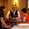 Berwick Academy Junior-Senior Prom on Saturday 5-12-2018 @ Abenaqui Country Club, Rye, NH.  Matt Parker Photos