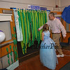 1st Annual K-8th Daughter's Choice Dance sponsored by DAD (Daughters Annual Dance) committee on Saturday 5-19-2018 @ the WHS Cafeteria, Hampton, NH.  Matt Parker Photos