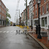 Children's Day 2018 on an overcast Sunday afternoon on 5-6-2018, Portsmouth, NH.  Matt Parker Photos.