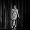 """New Hampshire Academy of Performing Arts and Seacoast Civic Dance Company present, """"The Greatest Show"""", 61st Annual Dance Performances on Sunday June, 10th, 2018 Winnacunnet High School Auditorium, Hampton, NH.  Matt Parker Photos"""