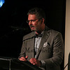 Executive Editor: Howard Altschiller speaks at the 2018 Seacoast All-Star Sports Awards on Thursday June 21st, 2018 at The Music Hall, Portsmouth, NH.  Matt Parker Photos